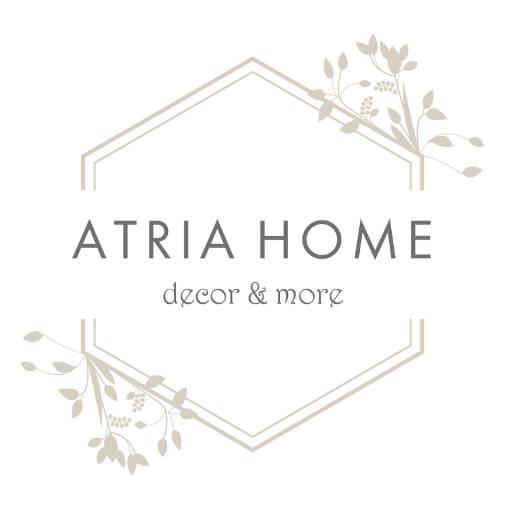Atria Home